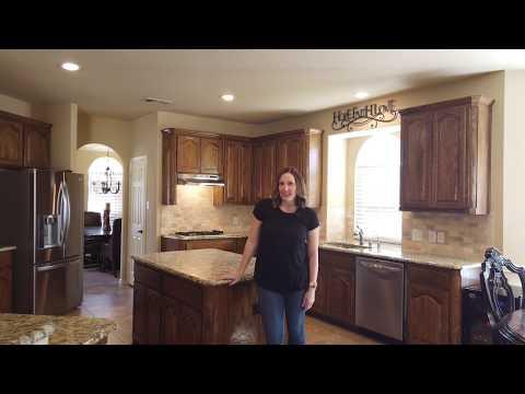 870 Twin Buttes Drive Prosper, TX 75078 | Acquisto Real Estate