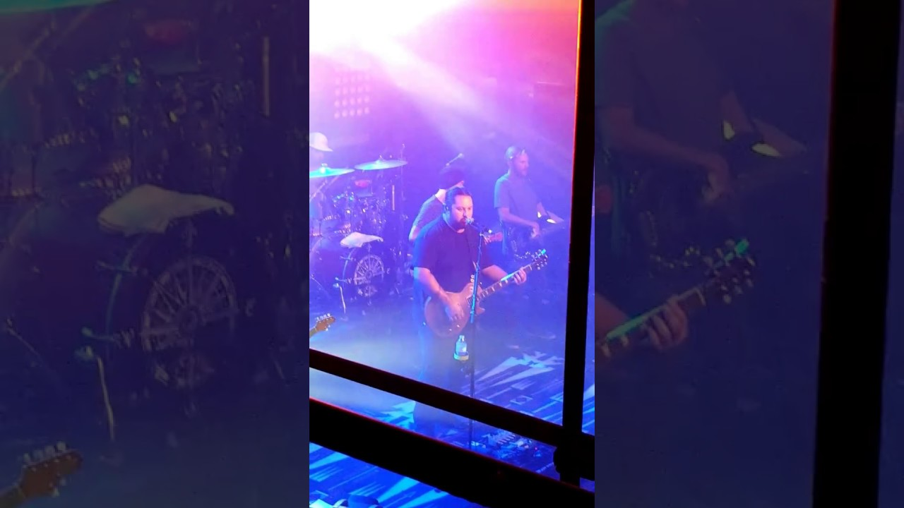iration-lost-and-found-live-st-andrews-detroit-calsperserving