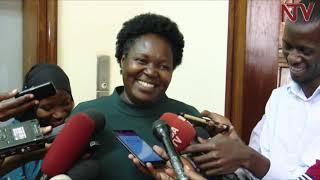 ZUNGULU: E Busoga baazudde ekiswa ekibuuka, kati bakisinza thumbnail