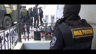 Воры в Законе, криминал в России