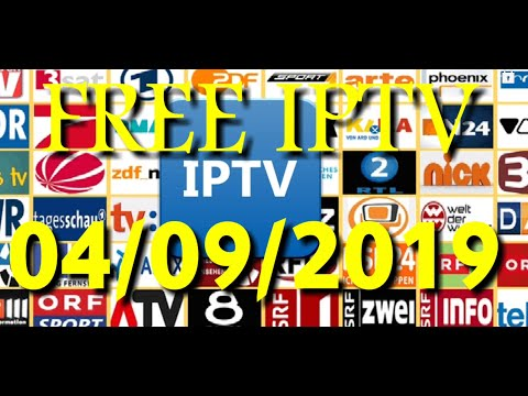 free live world iptv 875 channels with vlc media player