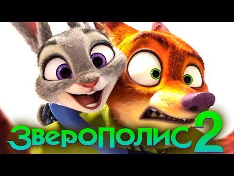Советский фильм: фильмы смотреть онлайн или скачать