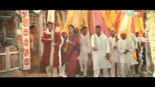 Treta Mein Ram Huye (Full Song) | Radha Ne Mala Japi Shyam Ki