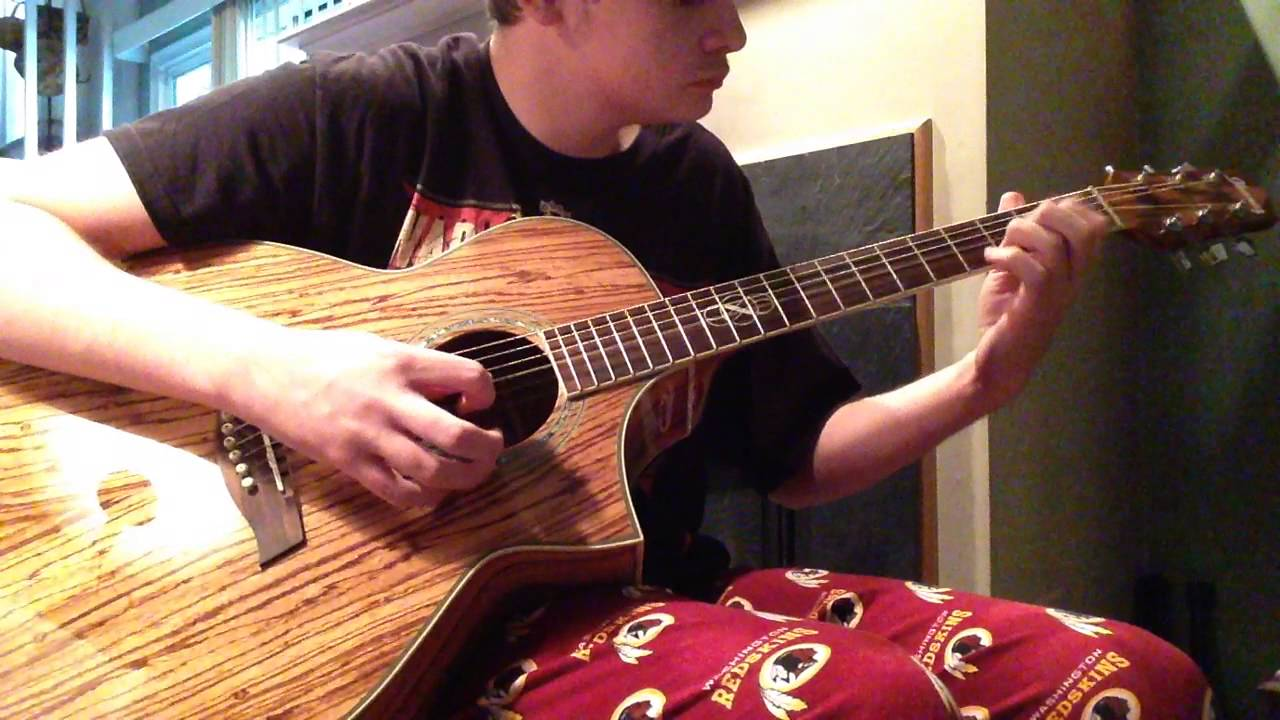 days-of-the-new-die-born-guitar-cover-jake-fugate