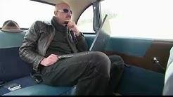 Der Checker sucht Fiat 600