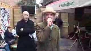 Kill A Tory (reprise)