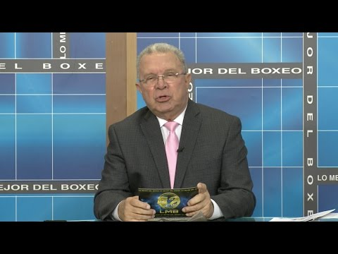 20 de abril 2017 - Comentarios políticos de Juan Carlos Tapia @jctapialmb