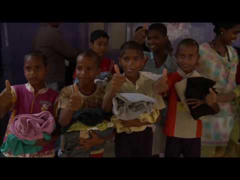 El-Shaddai Charitable Trust
