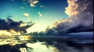 13. Выполнение урока 28 по ААЕ Небо в океане