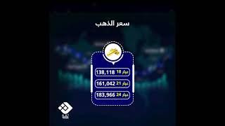 أسعار صرف الليرة مقابل الذهب والعملات اليوم الأربعاء 23 حزيران/يونيو