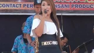 Video Hanya Ada Satu   Ririn - Insani Entertainment HP. 083219900505 download MP3, 3GP, MP4, WEBM, AVI, FLV Agustus 2017
