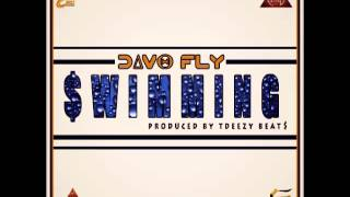 @Davo_Fly-Swimming[Prod by Tdeezy Beats] *NEW 2013* FREE DOWNLOAD IN DESCRIPTION