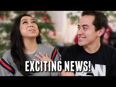 Update on our First Dr.'s Appointment & More Exciting News!!! - itsjudyslife