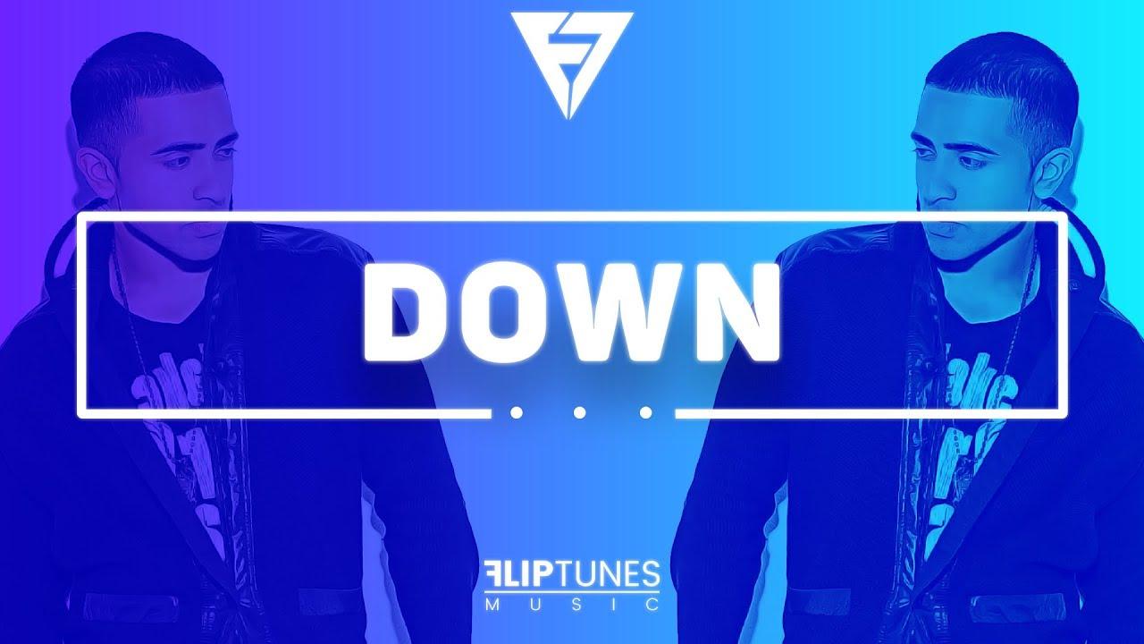 Download Jay Sean Feat. Lil Wayne - Down (Remix)   RnBass 2018   FlipTunesMusic™
