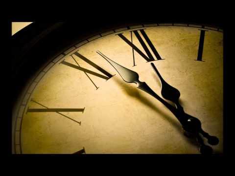 Tick Of The Clock Remix