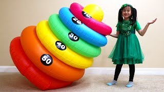 jannie-pretend-play-magic-stacking-rings-transform-colors-for-kids