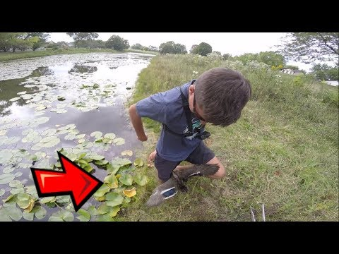 CARPMASTERS CLASSIC - Hilarious Carp Fishing With Peric
