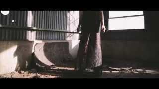 Kalynne Michelle - Dear Mr. Heartbreaker (Official)