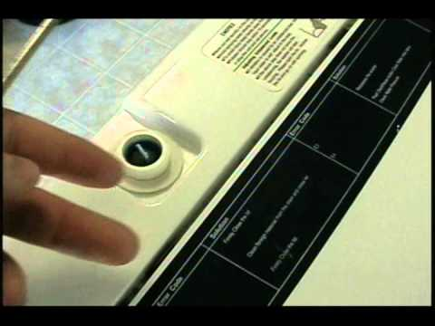 Haier Portable Washer Hlp23e Review Part 1 Of 3