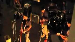Vocal + Guitar 1 : Elmar (Ellipsis Indonesia) Guitar 2 : Dypta (me)...