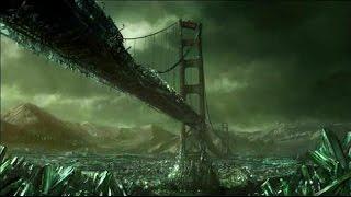 Dünyanın Nasıl Sonlanacağına Dair 7 KORKUNÇ Teori