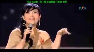 Hài kiều oanh lê huỳnh 49 gặp 50 cười đau bụng