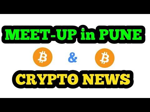 CRYPTO NEWS #207 || INDIAN CRYPTO, BTC ATM, ICO LEGALISATION, CHINA RICH LIST