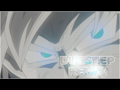 DB「Remix Dubstep」 ► I Will Not Let You Destroy My World | Lezbeepic Contest