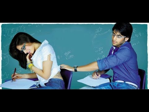 Download Ho Kaise Wo Question Aaye Sare Upar Se Jaye : Very Sad Song For Exam