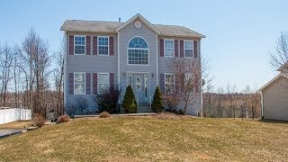 Real Estate Video Tour | 7 Silo Farm Pl, Middletown, NY 10941 | Orange County, NY