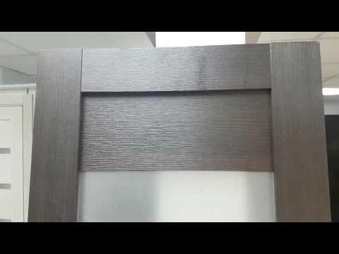 Как убрать царапину на межкомнатной двери