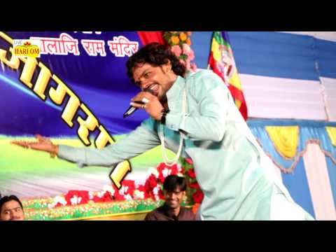 हरियाला बन्ना l Lehrudas Vaishnav l Hariyala Banna l Rajasthani Song l Latest Marwadi Dj Song 2017