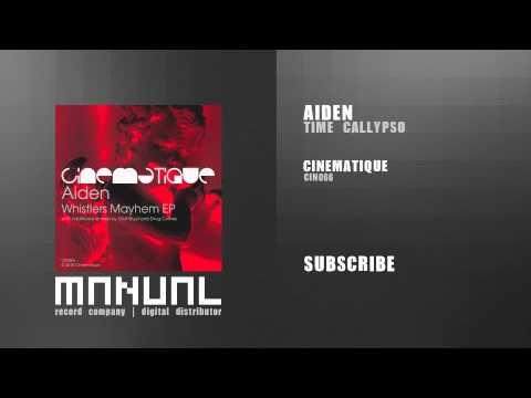Aiden - Time Callypso