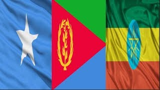 somali independence day 2017