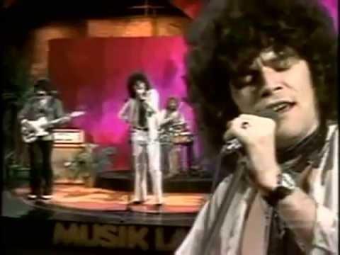 Nazareth  Love Hurts 1976