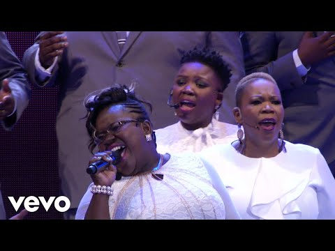 Joyous Celebration - Your Grace (Live)