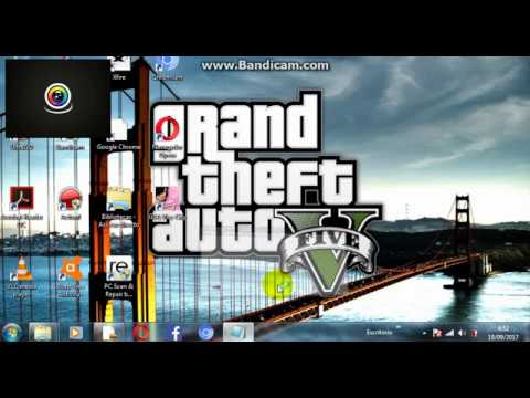 Download PC Games 88