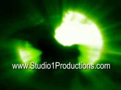 conservatoire de musique - The Jean-Luc Pouchet Collection MPS ... CLASSICAL MUSIC ON THE WEB USA