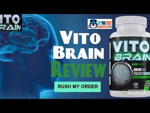 vito-brain:-do-not-buy-(must-watch-video)-pills-price-&-where-to-buy?