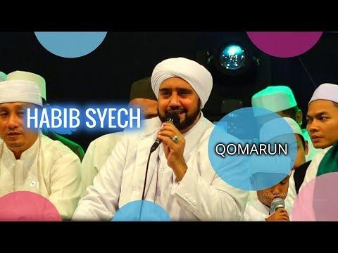Habib Syech - Qomarun