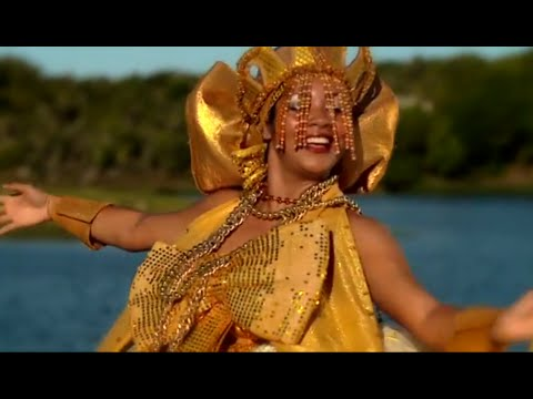 Bahia Travel and Tourism Video