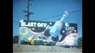 The Muppet Movie - Car Chase (Extended Scene)