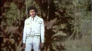 Hacia atrás , Solo puedo mirar atras JOE DASSIN / 1978