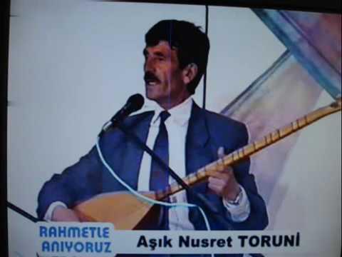 AŞIK SÜMMANİ-AŞIK ŞENLİK KARŞILAŞMASI-2-