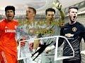 FOOTBALL VINE | ВРАТАРСКИЕ СЕЙВЫ | TOP 30 | №2 | 2016 HD