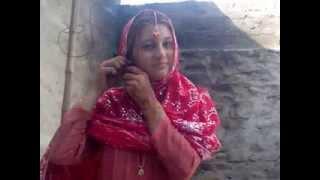 Repeat youtube video dil raj new song musafaro mp4 2014