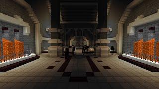 Ragecraft III The Prophecy Ep69, PROTOOOOOOX!!!!!!!!!!!!!!!!!!!