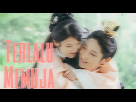 Free Download Terlalu Memuja [korean Mv Ver] Wany Hasrita Mp3 dan Mp4