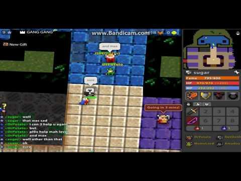 Oryxills private server | Agario Play Unblocked Server ! Agar  io