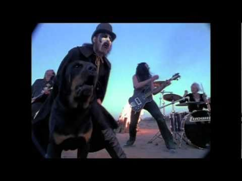 "Mercyful Fate ""Witches"